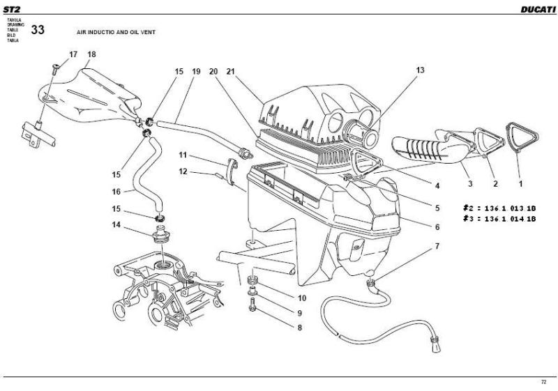 parts for 1992 gsxr 1100